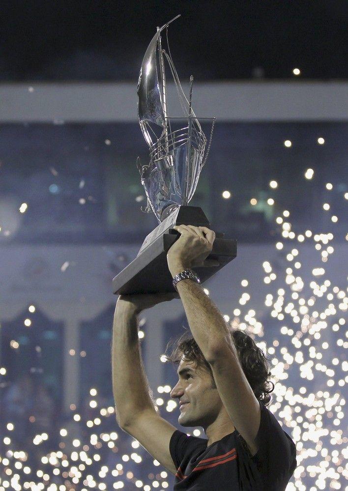 ATP 500, Dubai del 27 de Febrero al 3 de Marzo de 2012. - Página 9 X999_002