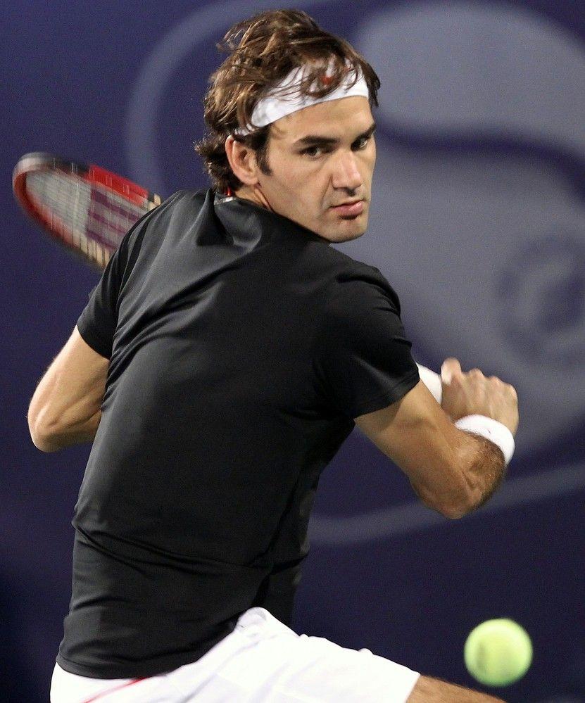 ATP 500, Dubai del 27 de Febrero al 3 de Marzo de 2012. - Página 9 X999_006
