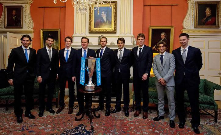 Masters Cup 2010 (Londres del 21-11 al 28-11) Masterslondres1