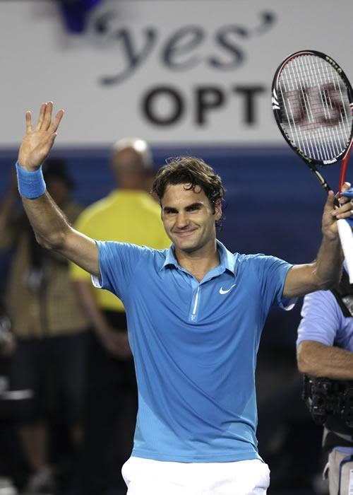 Australia Open 2010 (18 de Enero al 31 de Enero) - Página 4 Mejor_Federer_medira_Davydenko