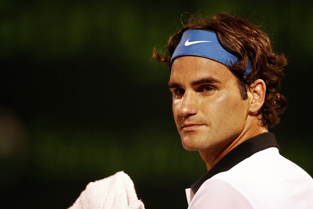 Votemos:¿Cual es la foto más sexy de Roger? - Página 3 Miami080329r64rest01