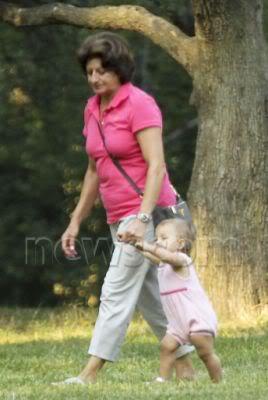 Charlene Riva y Myla Rose - Página 6 Normal_4rxoc0