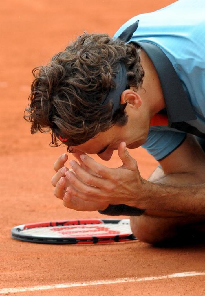 Las manos de Roger. Rg090607finalscrk25