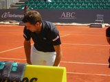 Stanislas Wawrinka y Roger Federer Th_DSCN2776
