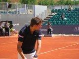 Stanislas Wawrinka y Roger Federer Th_DSCN2777