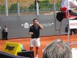 Stanislas Wawrinka y Roger Federer Th_DSCN2779