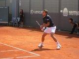 Stanislas Wawrinka y Roger Federer Th_DSCN2782