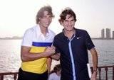Roger y Rafa Nadal - Página 2 Th_doha090104dhow34
