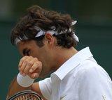 Lo mejor de Wimbledon 2010 Th_wimby100630qfmisc09
