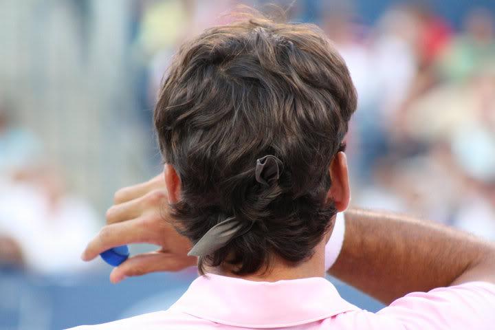 El pelo de Roger - Página 4 Toronto100810r32rest02