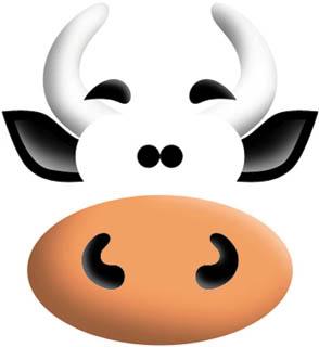 Doha (Qatar), Del 4 al 10 de Enero 2010 - Página 2 Vaca