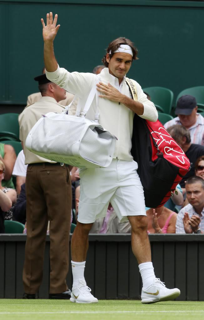 Lo mejor de Wimbledon 2010 Wimby100621r128aent03