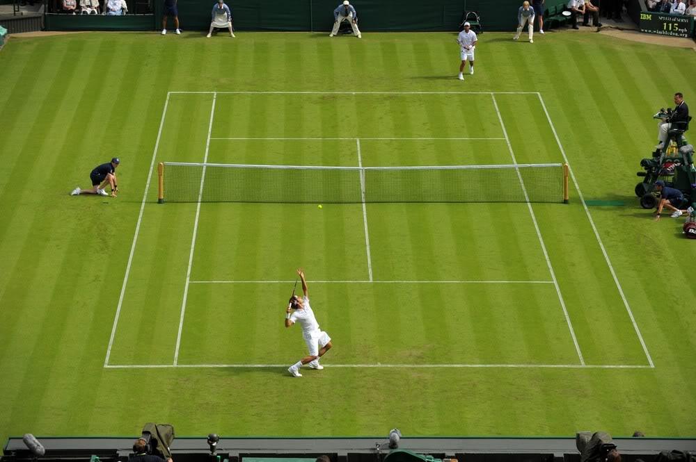 Lo mejor de Wimbledon 2010 Wimby100621r128asv09