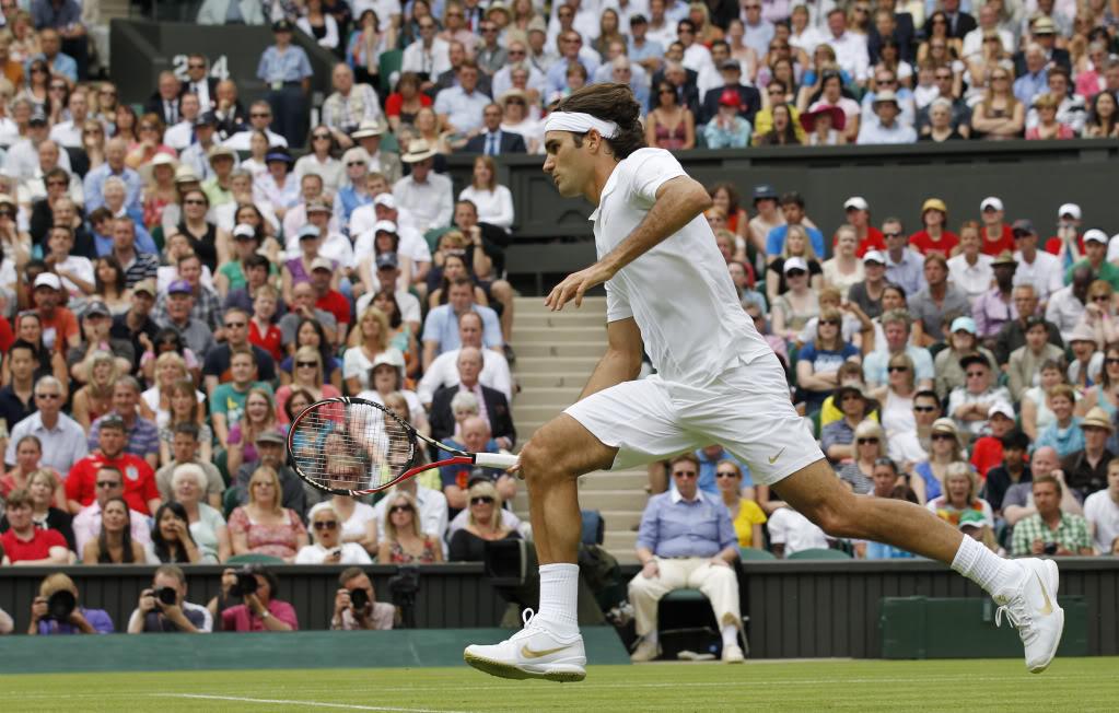 Lo mejor de Wimbledon 2010 Wimby100621r128misc17