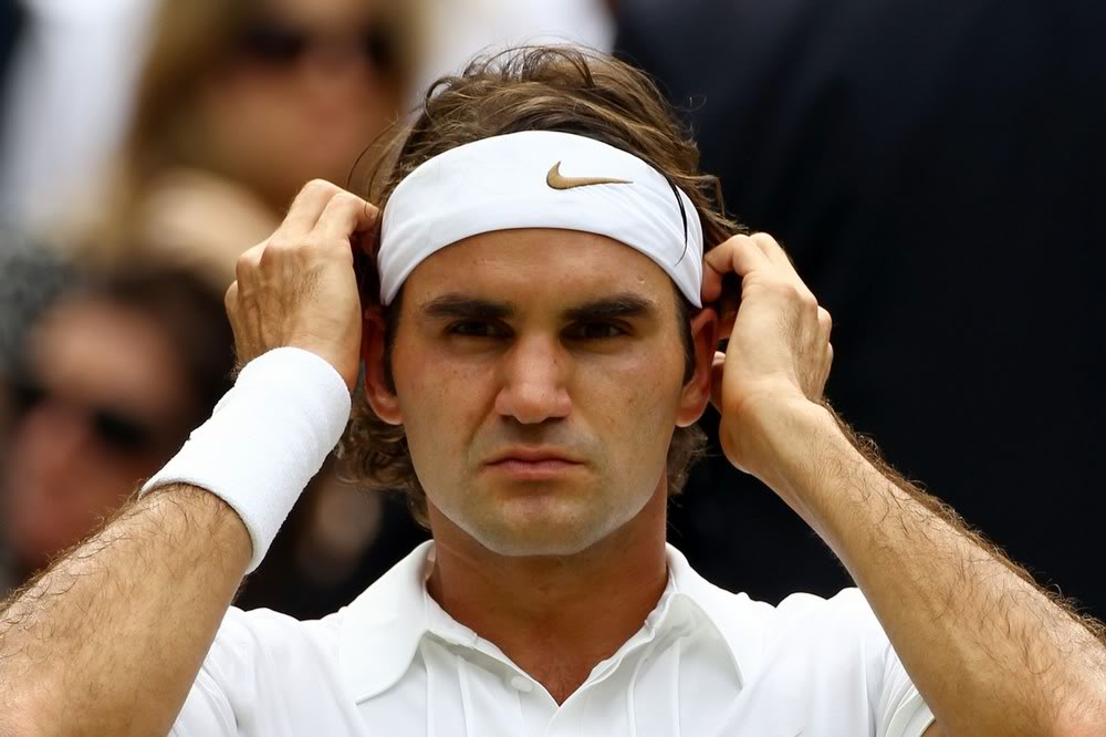 Lo mejor de Wimbledon 2010 Wimby100621r128rest06