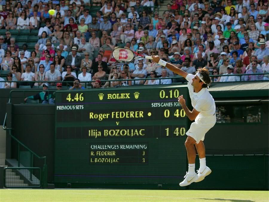 Lo mejor de Wimbledon 2010 Wimby100623r64asv16