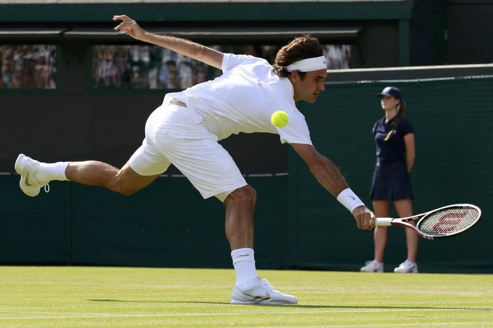 Lo mejor de Wimbledon 2010 Wimby100623r64bh04