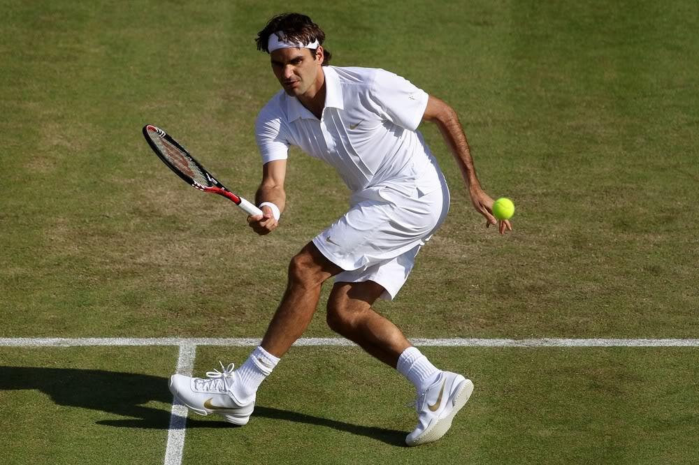 Lo mejor de Wimbledon 2010 Wimby100623r64fh09
