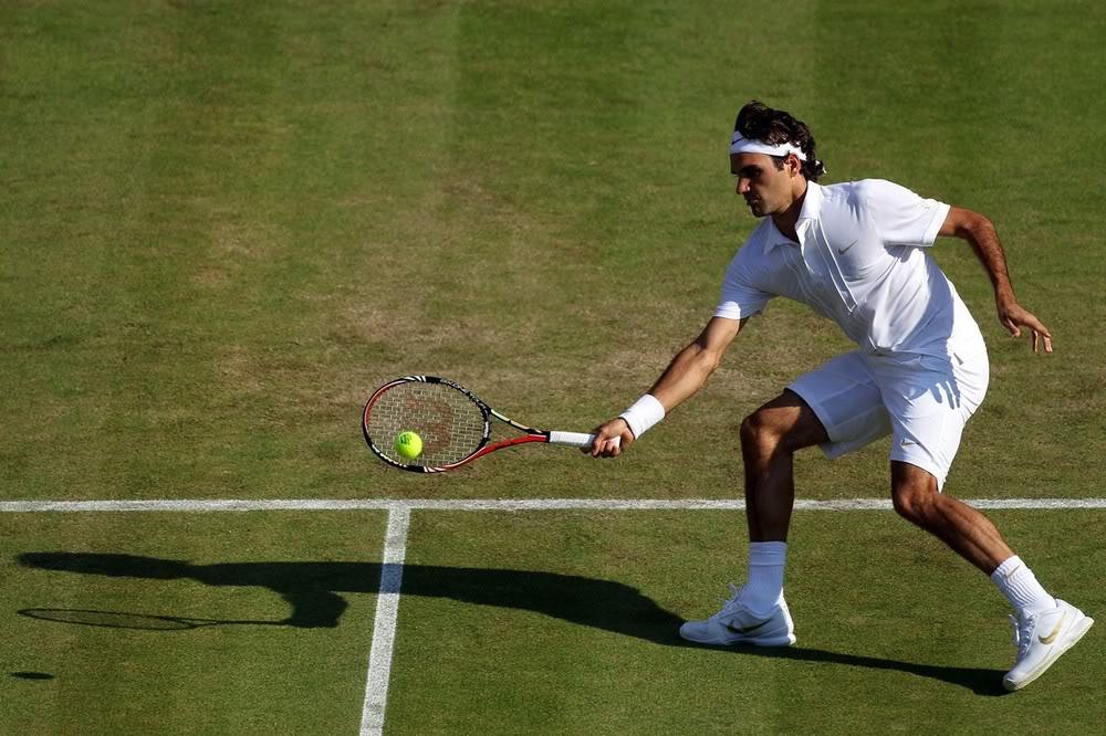 Lo mejor de Wimbledon 2010 Wimby100623r64fh11