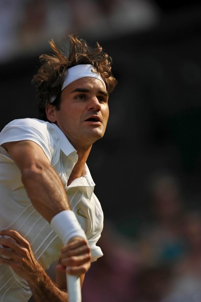 Lo mejor de Wimbledon 2010 Wimby100625r32asv02