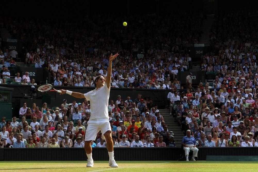 Lo mejor de Wimbledon 2010 Wimby100625r32asv04