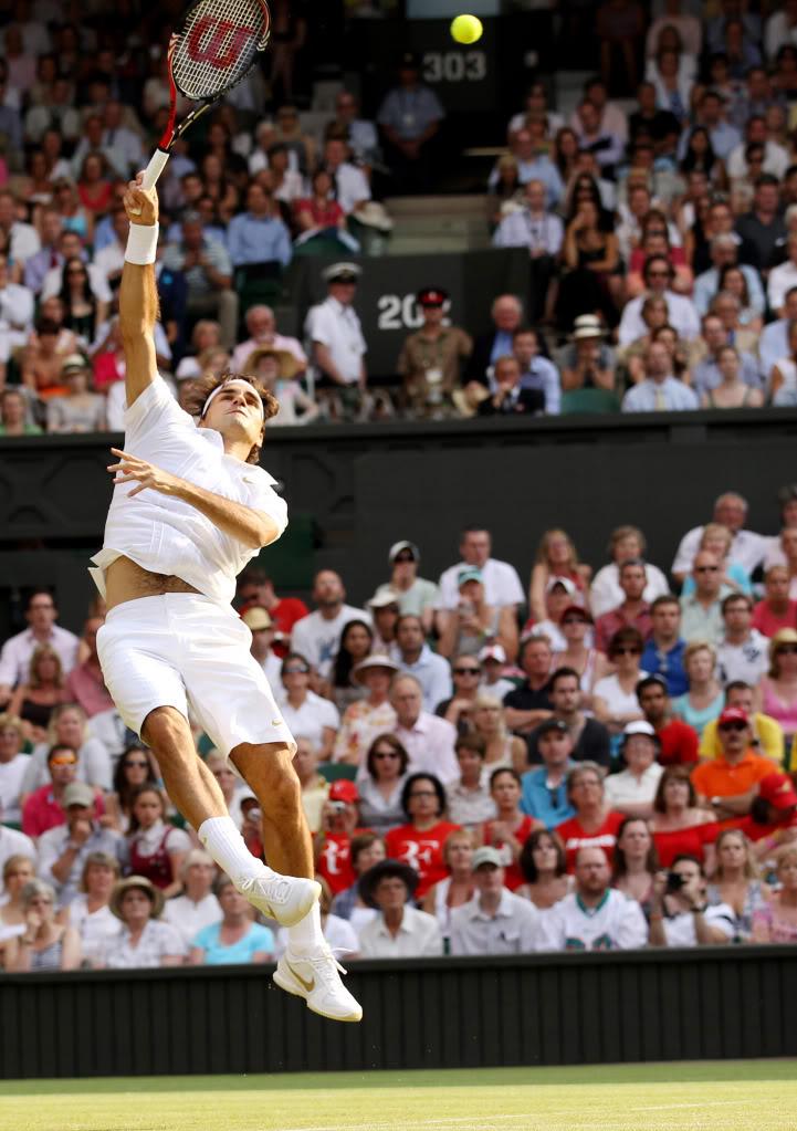Lo mejor de Wimbledon 2010 Wimby100625r32fh16