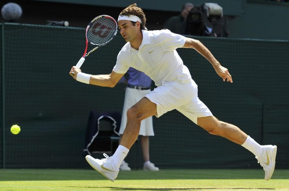Lo mejor de Wimbledon 2010 Wimby100628r16fh06
