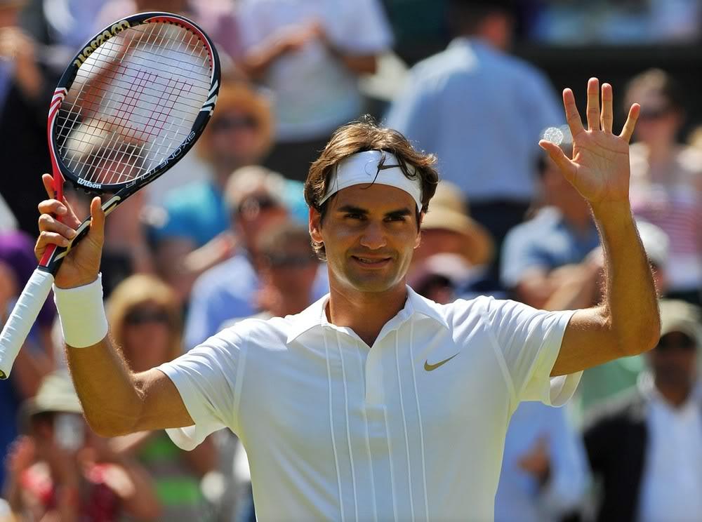 Lo mejor de Wimbledon 2010 Wimby100628r16wave04