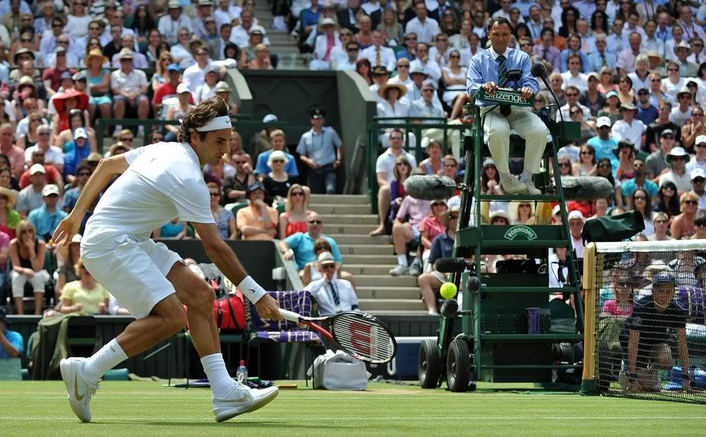Lo mejor de Wimbledon 2010 Wimby100630qffh14