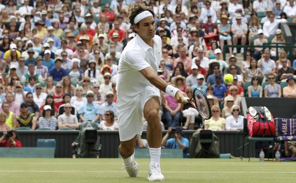Lo mejor de Wimbledon 2010 Wimby100630qffh15