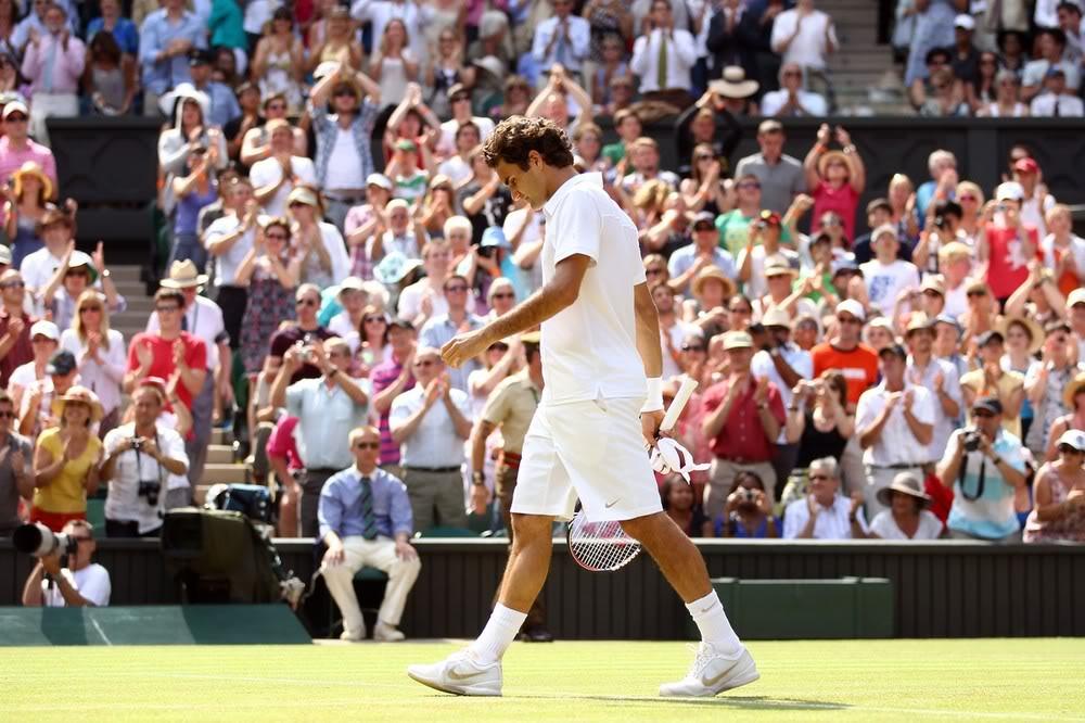 Lo mejor de Wimbledon 2010 Wimby100630qfmisc23