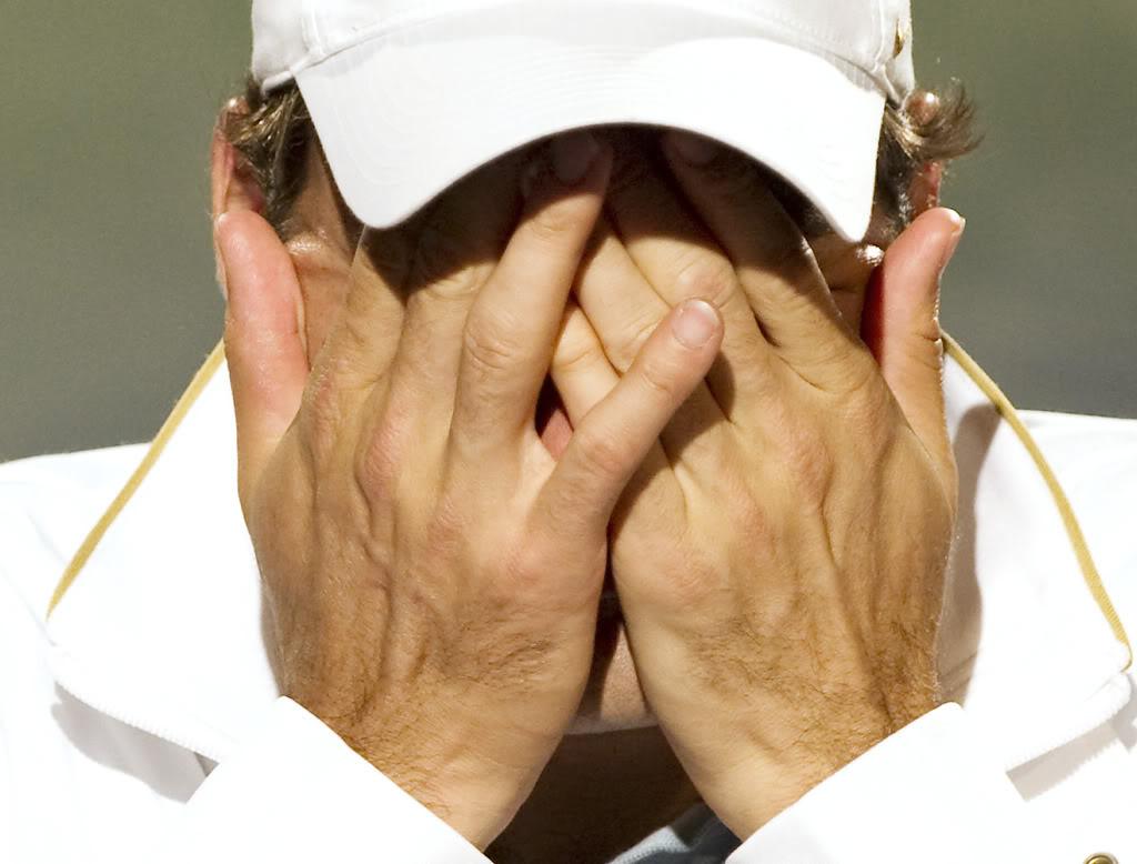 Las manos de Roger. Wimby100630qfwprs06