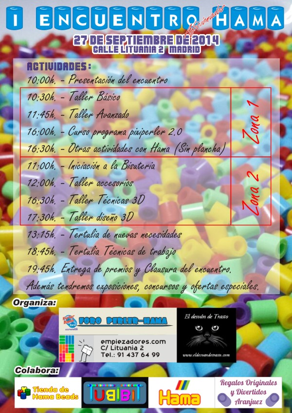 Primer Encuentro Hama Cartelencuentropeq_zpsa93e1ec9