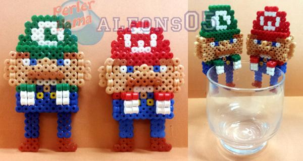 Waluigi 3D Marioluigi_zpsc519d173
