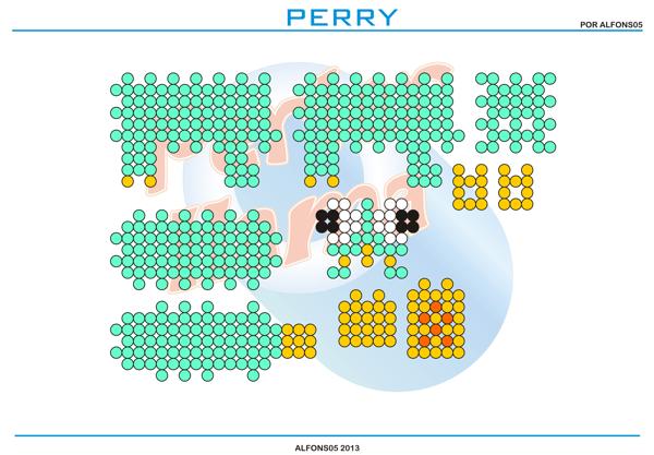 Perry 3D ayuda con la plantilla Perry3d_zps39d17e9b