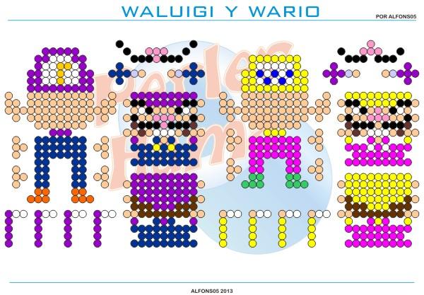 Waluigi 3D Wario3d_zps4f2c90fb