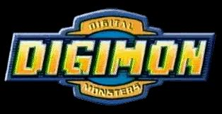 Universo Digimon