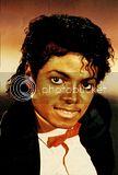Fotos de MJ Th_017