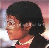 Fotos de MJ Th_019