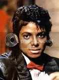 Fotos de MJ Th_020