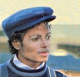 Fotos de MJ Th_say_007