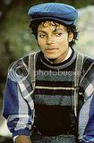 Fotos de MJ Th_say_008