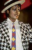 Fotos de MJ Th_say_009