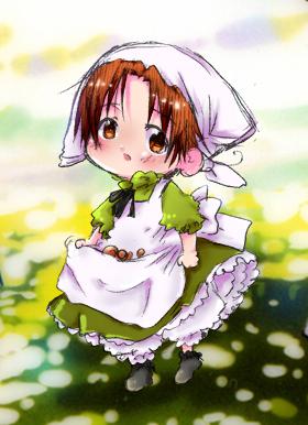 Imagina al usuario de arriba como anime ;3 - Página 6 Chibitalia-gr_unasuvas