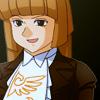 Personnages de Gravitation - Shugo Chara - Umineko - Higurashi Rosa01_unasuvas