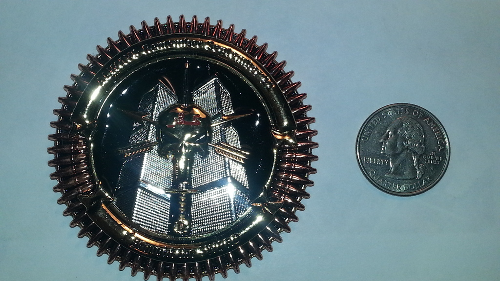 Task Force Dagger Coin 20151021_201311