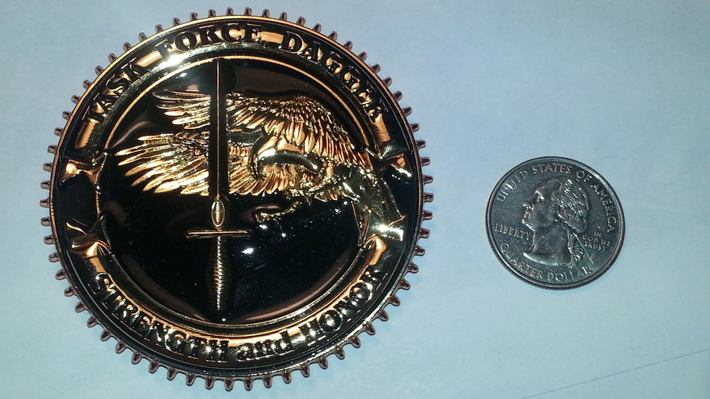 Task Force Dagger Coin 20151021_201541_2