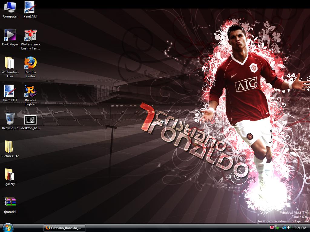 Post your desktop backgrounds! Lol-2