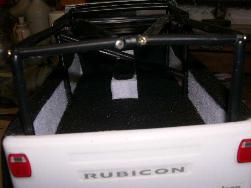 First 2.2 Rubicon Build Picture448