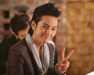 hwang tae kyung Pictures, Images and Photos